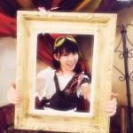 キャプテン和田さんのイベントに出演します☆